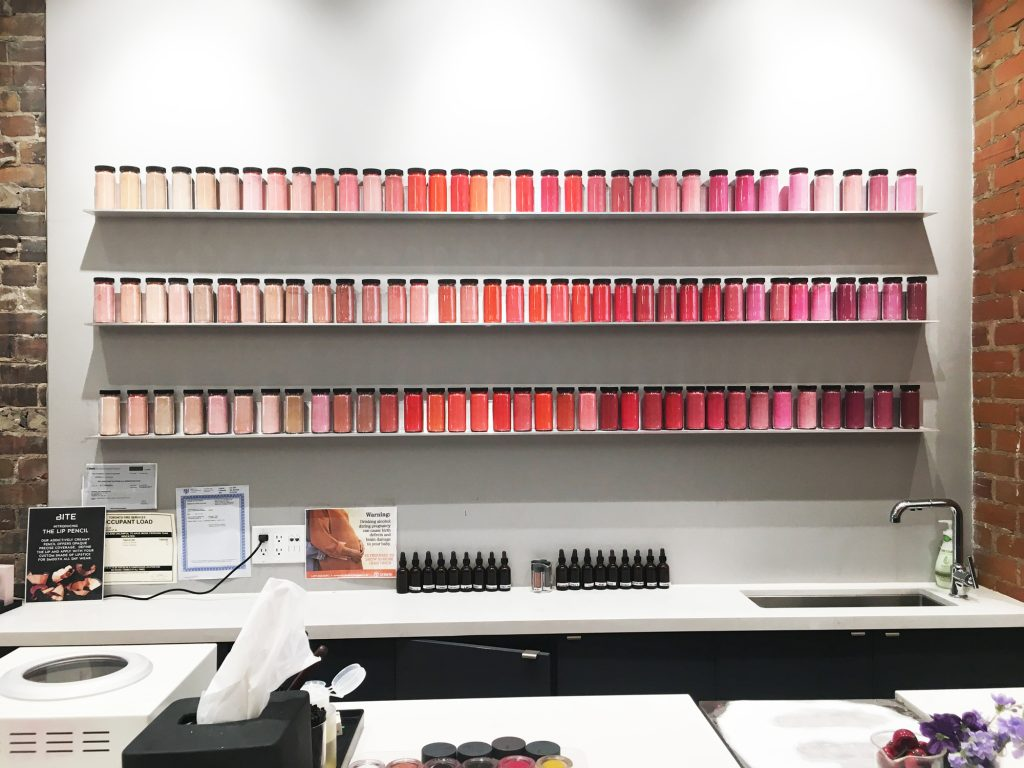 Bite Beauty Lip Lab Flagship Store