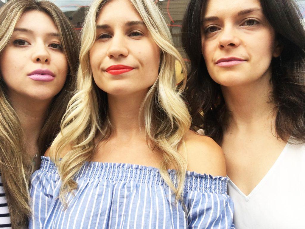 Bite Lip Lab Toronto - Our Lipsticks