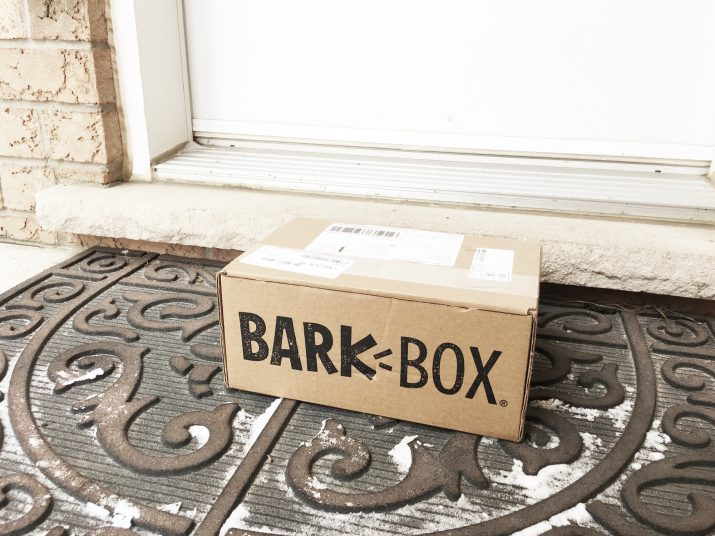 BarkBox